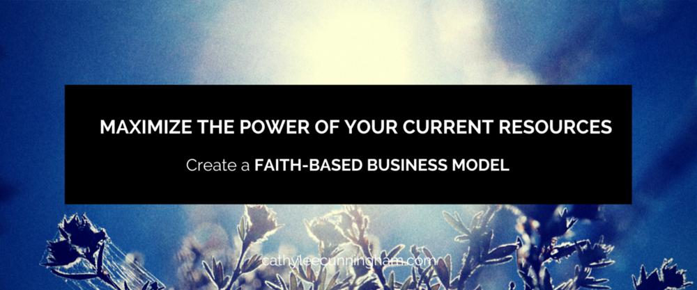 CLC.com Faith-Based Business Model Slider-4.png