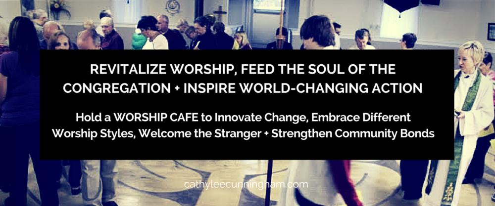 CLC.com Revitalize Worship Slider-1.png