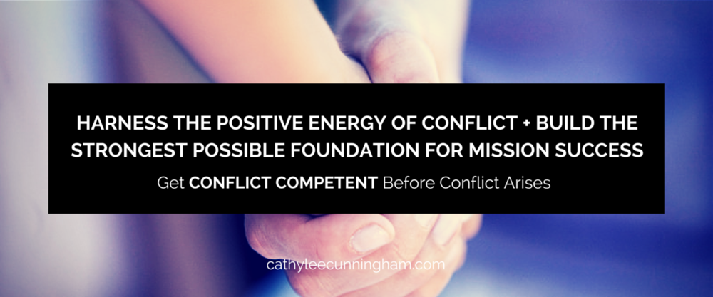 CLC.com CONFLICT COMPETENCE Slider-3.png