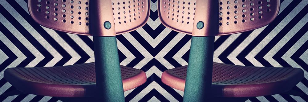 Chairs copy.jpg