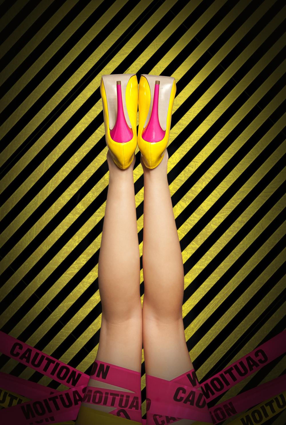 DangerShoes copy.jpg