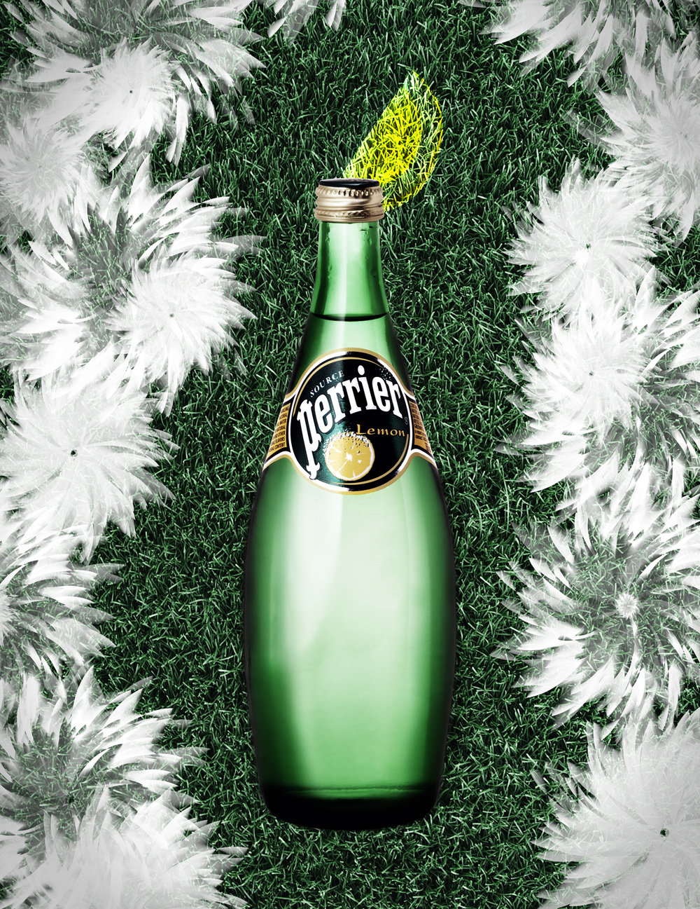 Perrier_dvd copy.jpg