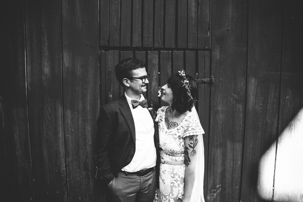 Wedding -Diana Ascarrunz Photography (1 of 1)-2.jpg
