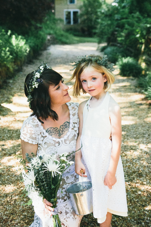 Wedding -Diana Ascarrunz Photography (2 of 9).jpg