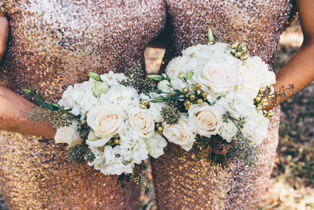 Diana Ascarrunz Wedding Photography - Dripping Springs (6 of 12).jpg