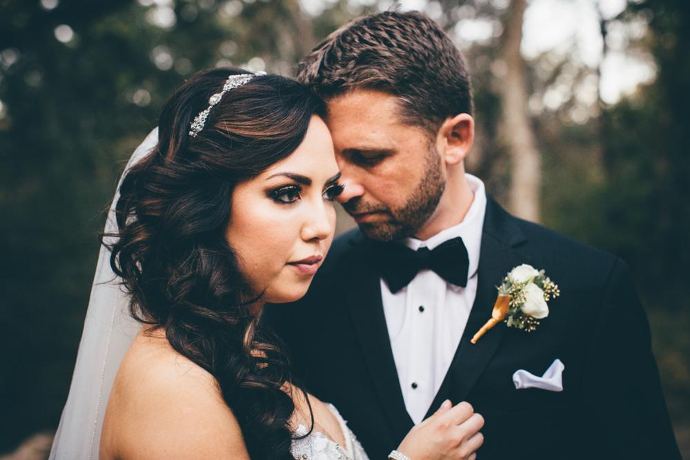 Blue Rock Estate Wedding Photographer