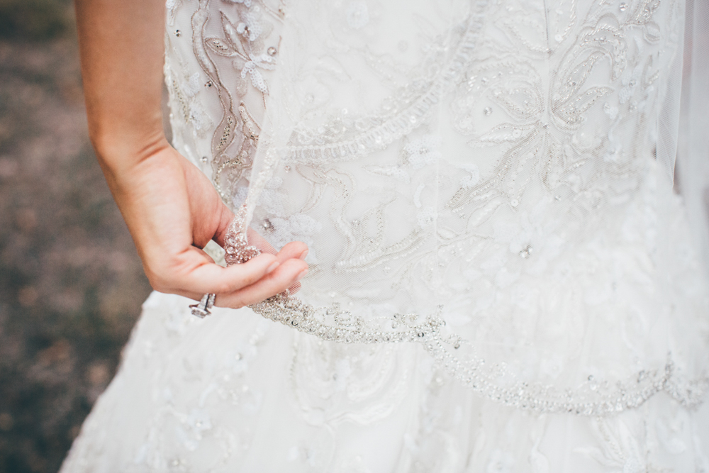 Blue Rock Estate Wedding Photography