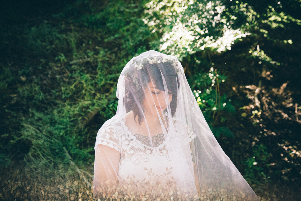 Diana Ascarrunz Photography - Boss Babes 7.jpg