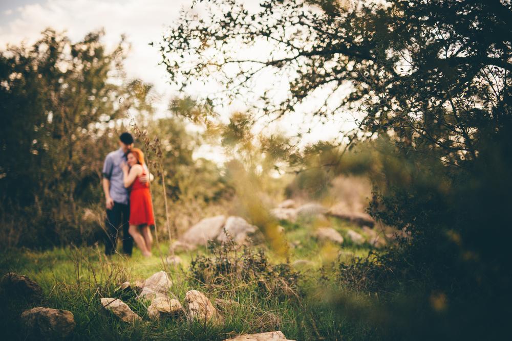 Austin Wedding Photography - Jester King - Diana Ascarrunz Photography-48.jpg