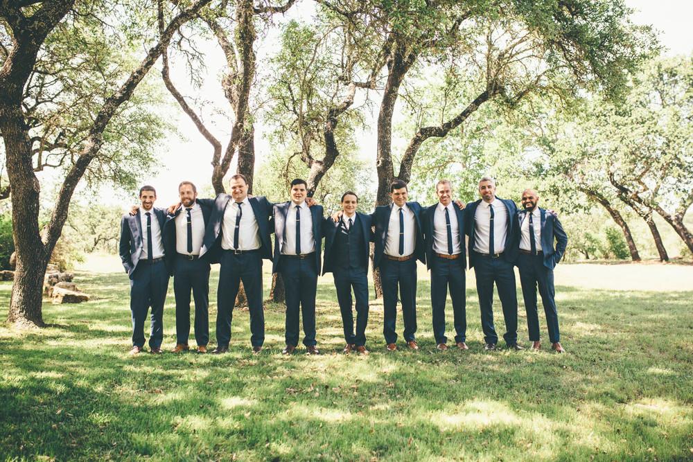 Vista West Ranch Wedding - Austin Wedding Photographer - Diana Ascarrunz-5.jpg