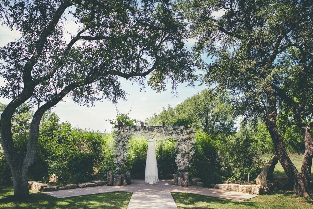Vista West Ranch Wedding Photography