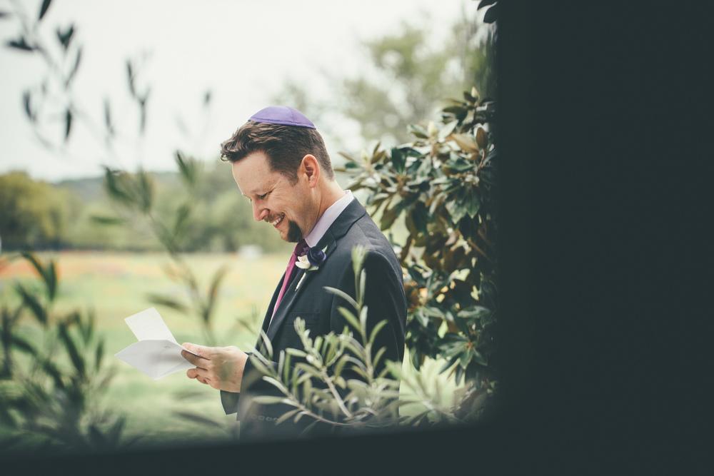 Ma Maison Elopement Wedding Photographer