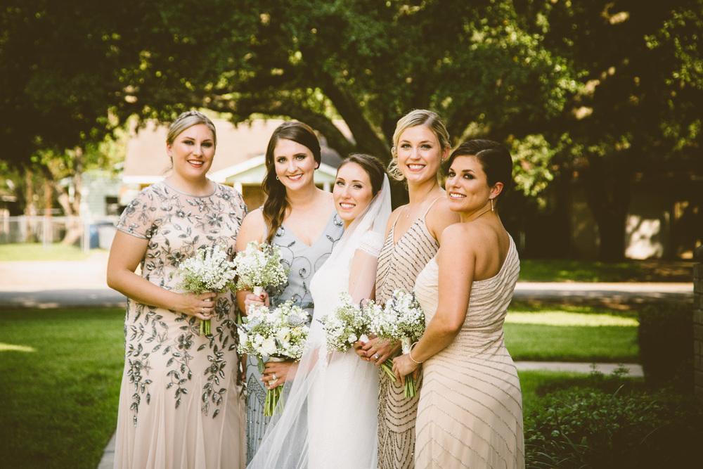 San Antonio Wedding - Austin Wedding Photographer-3.jpg