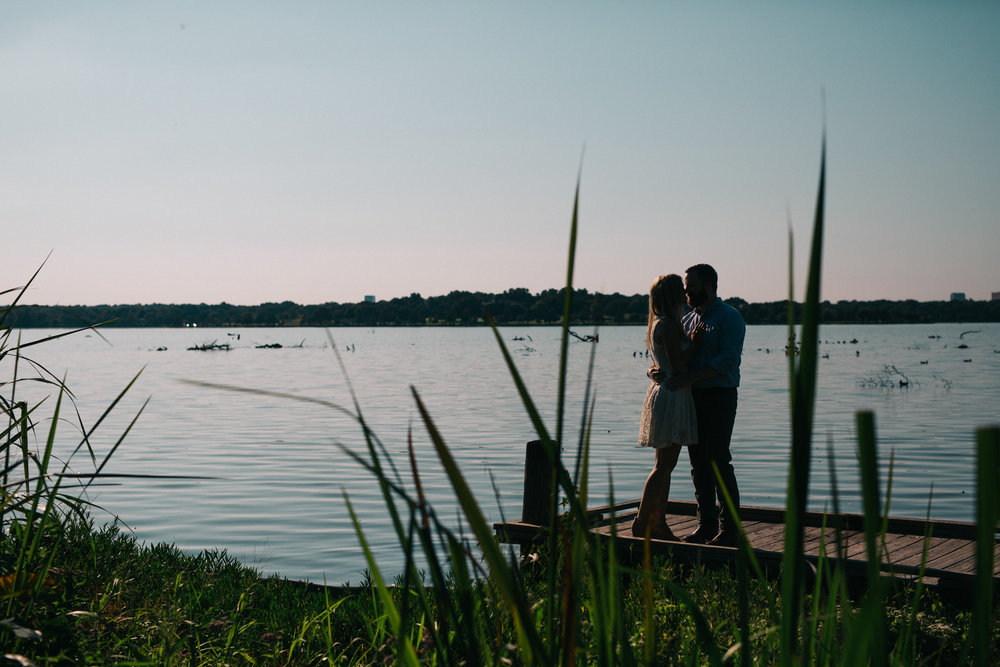 Engagement - Brittany and Steve - Diana Ascarrunz Photography-179.jpg