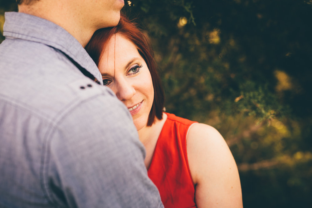 Melanie and Alec - Diana Ascarrunz Photography (191 of 324).jpg