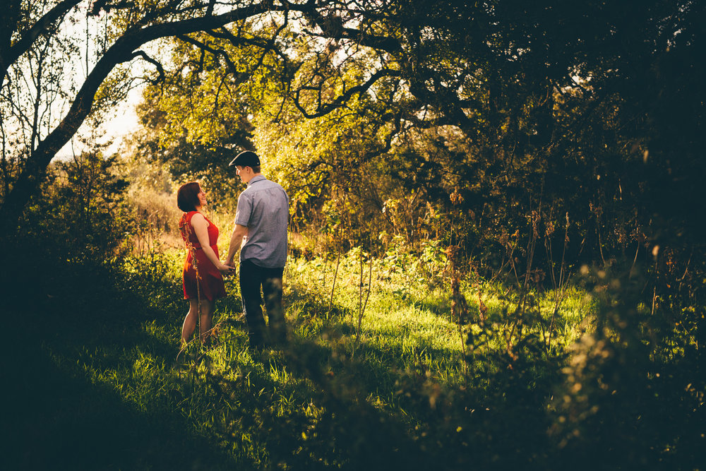 Melanie and Alec - Diana Ascarrunz Photography (212 of 324).jpg