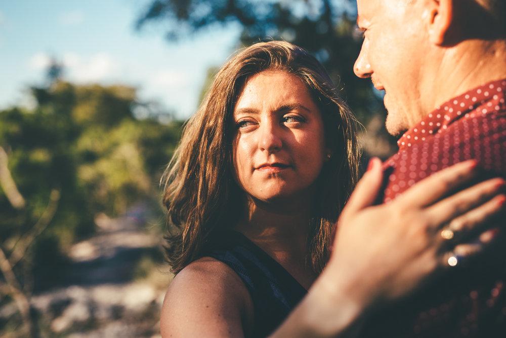 Sarah Andy - Diana Ascarrunz Photography - McKinney Falls State Park-106.jpg