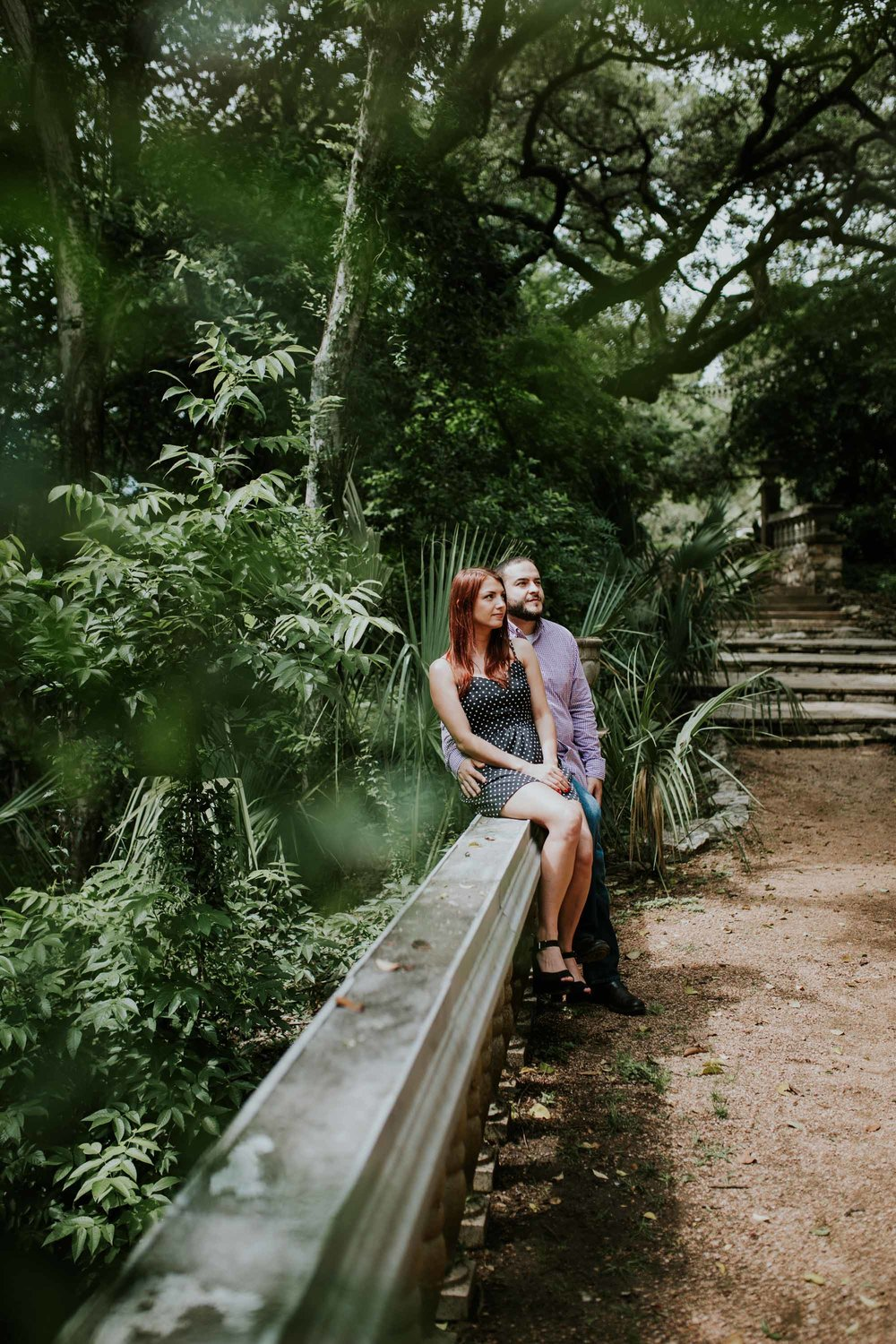 Victoria and Jonny - Engagement Highlights-29.jpg