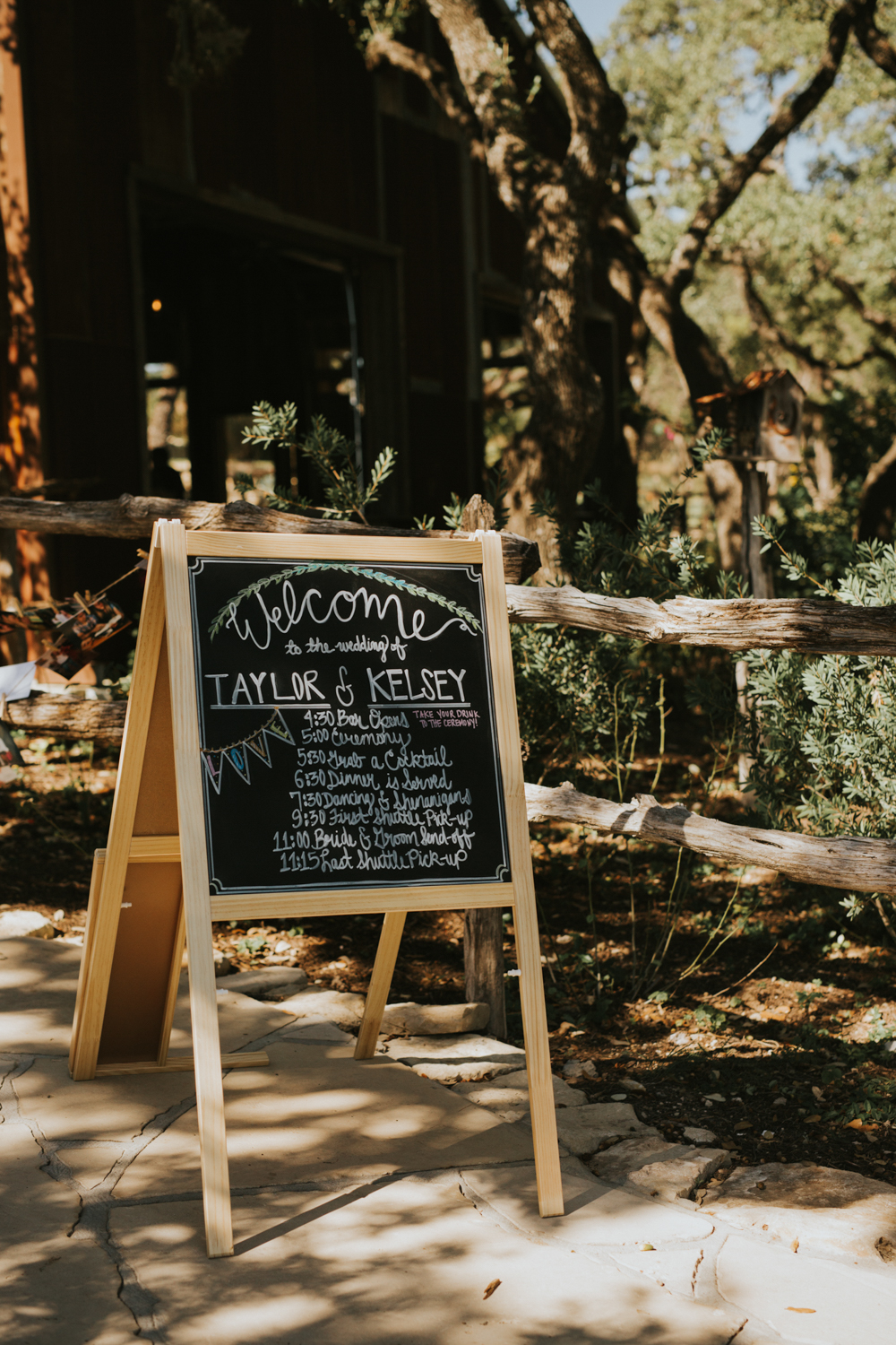 Rustic Ranch Wedding Photography - Diana Ascarrunz Photography - Austin Wedding Photographer-1.jpg