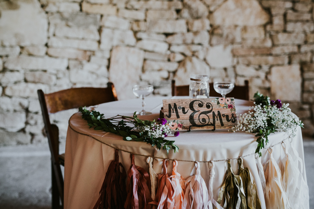 Rustic Ranch Wedding Photography - Diana Ascarrunz Photography - Austin Wedding Photographer-4.jpg