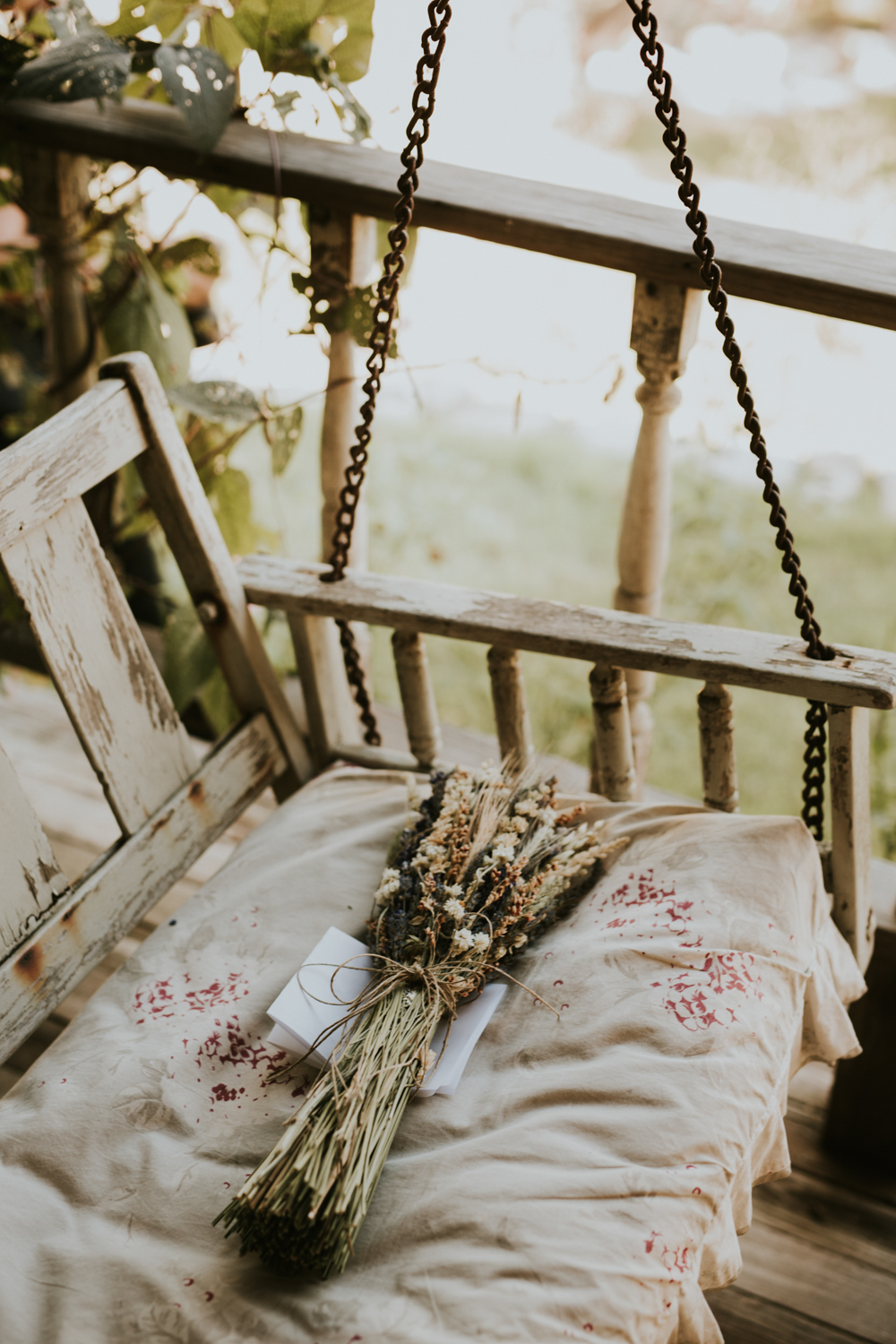 Rustic Ranch Wedding Photography - Diana Ascarrunz Photography - Austin Wedding Photographer-10.jpg