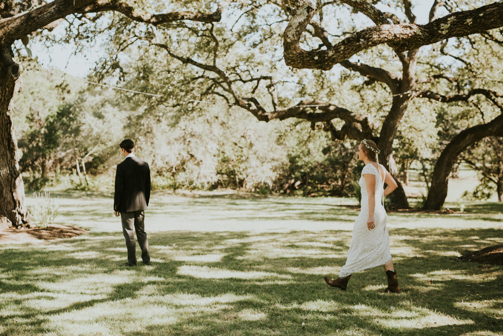 Rustic Ranch Wedding Photography - Diana Ascarrunz Photography - Austin Wedding Photographer-26.jpg