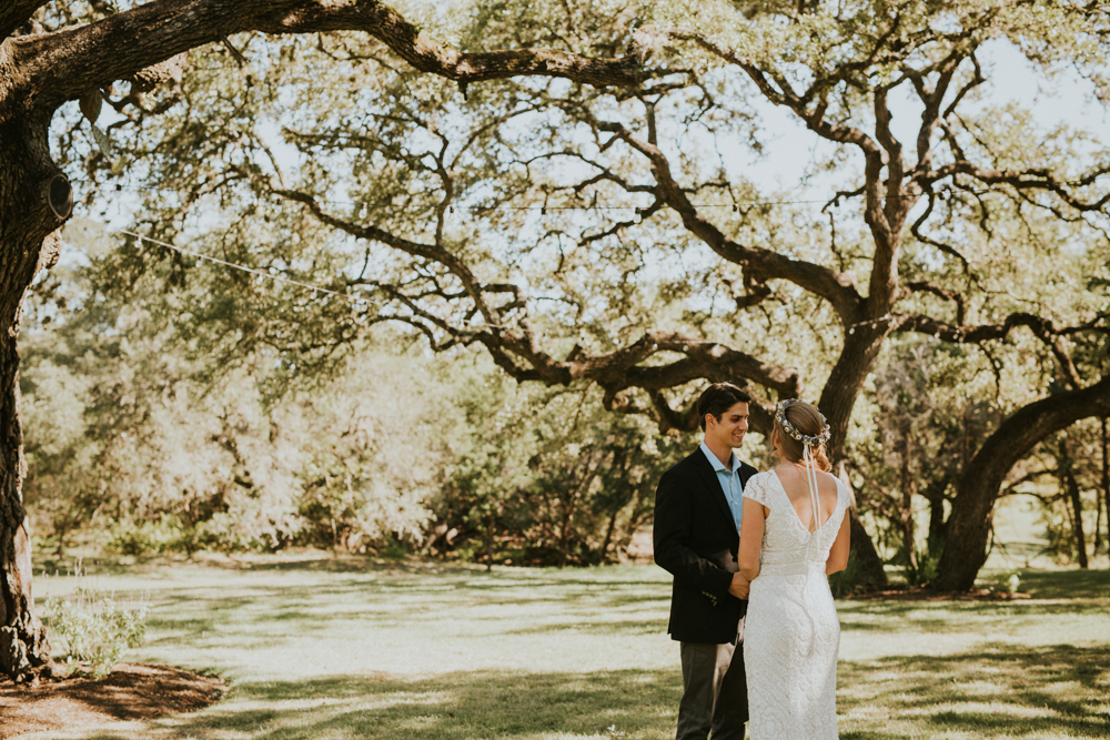 Rustic Ranch Wedding Photography - Diana Ascarrunz Photography - Austin Wedding Photographer-28.jpg