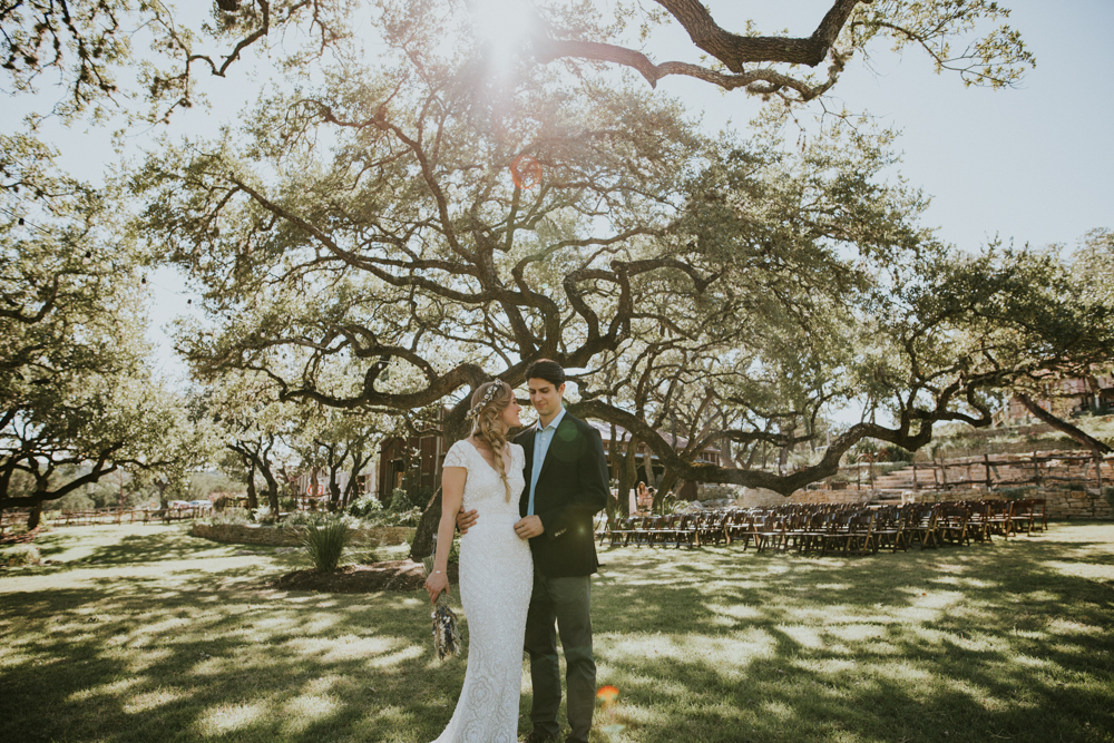 Rustic Ranch Wedding Photography - Diana Ascarrunz Photography - Austin Wedding Photographer-40.jpg