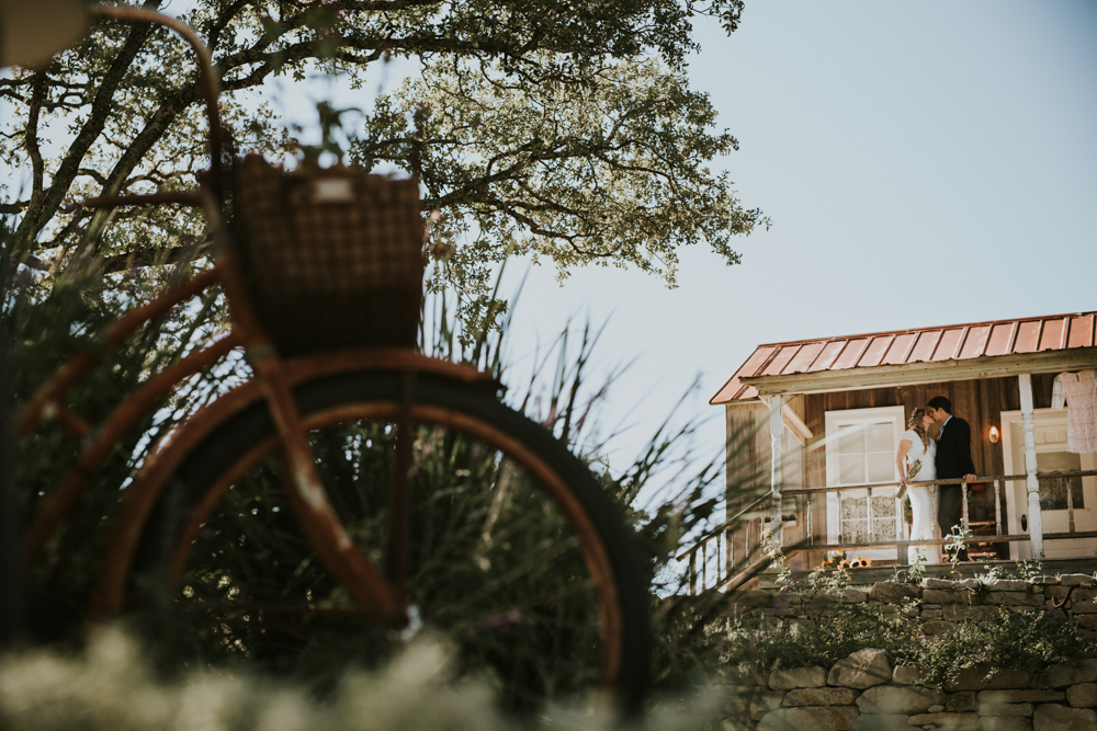 Rustic Ranch Wedding Photography - Diana Ascarrunz Photography - Austin Wedding Photographer-45.jpg