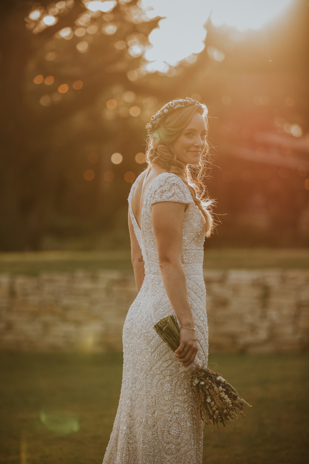 Rustic Ranch Wedding Photography - Diana Ascarrunz Photography - Austin Wedding Photographer-55.jpg