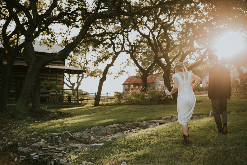 Rustic Ranch Wedding Photography - Diana Ascarrunz Photography - Austin Wedding Photographer-57.jpg
