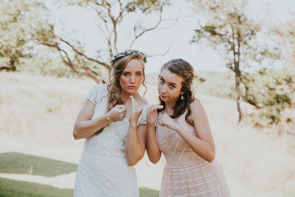 Rustic Ranch Wedding Photography - Diana Ascarrunz Photography - Austin Wedding Photographer-58.jpg