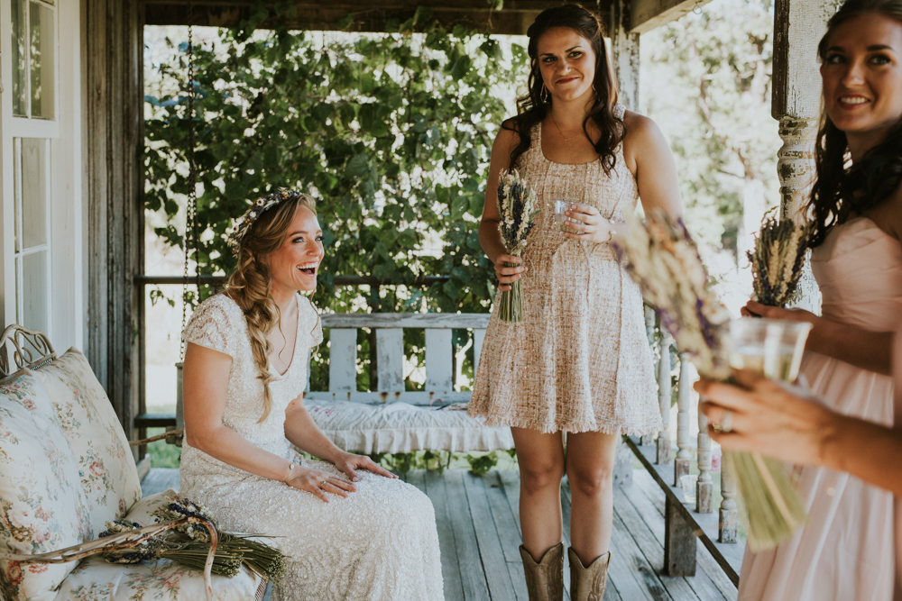 Rustic Ranch Wedding Photography - Diana Ascarrunz Photography - Austin Wedding Photographer-60.jpg