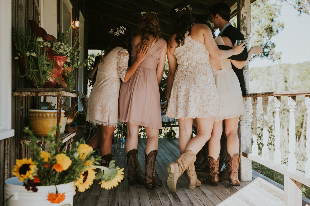 Rustic Ranch Wedding Photography - Diana Ascarrunz Photography - Austin Wedding Photographer-67.jpg