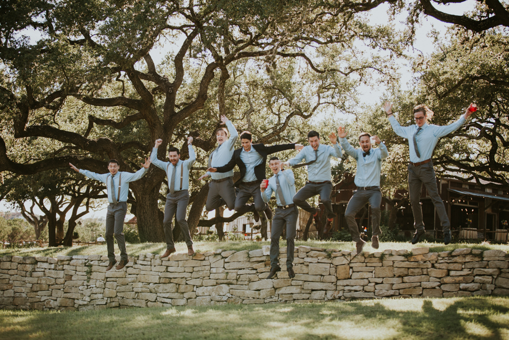 Rustic Ranch Wedding Photography - Diana Ascarrunz Photography - Austin Wedding Photographer-66.jpg