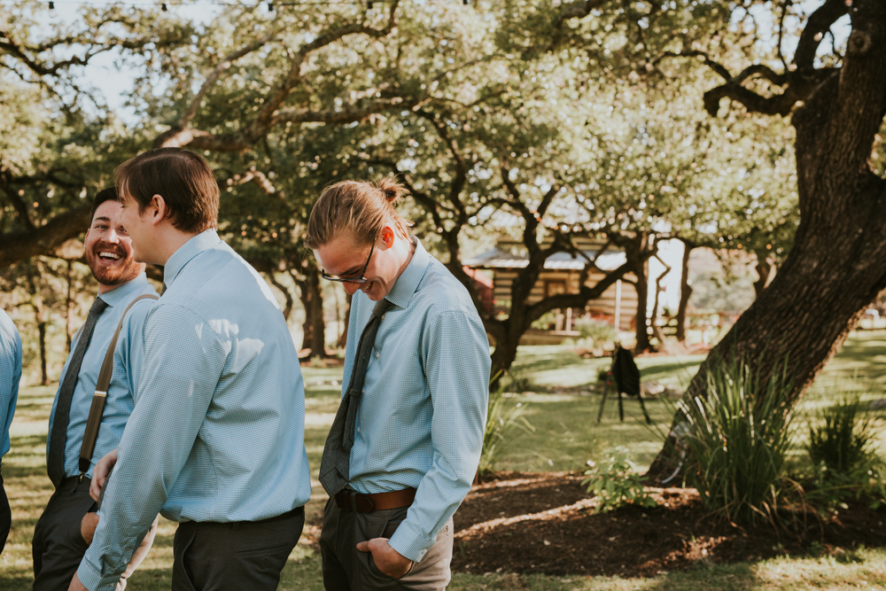 Rustic Ranch Wedding Photography - Diana Ascarrunz Photography - Austin Wedding Photographer-74.jpg