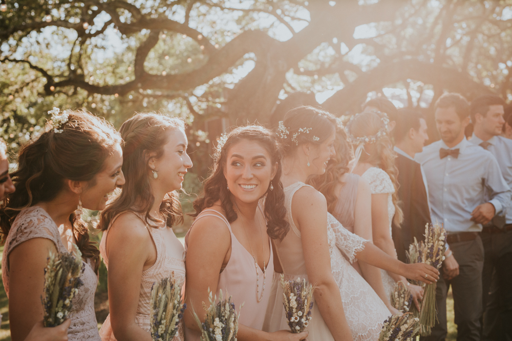 Rustic Ranch Wedding Photography - Diana Ascarrunz Photography - Austin Wedding Photographer-75.jpg