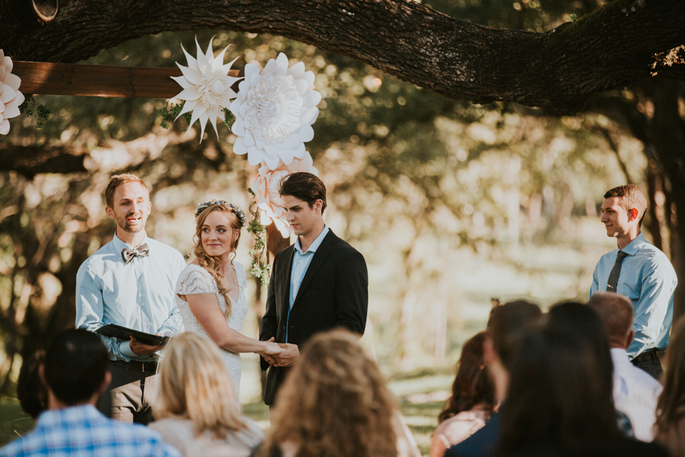 Rustic Ranch Wedding Photography - Diana Ascarrunz Photography - Austin Wedding Photographer-76.jpg