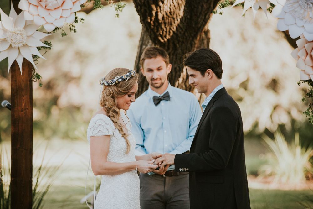 Rustic Ranch Wedding Photography - Diana Ascarrunz Photography - Austin Wedding Photographer-81.jpg