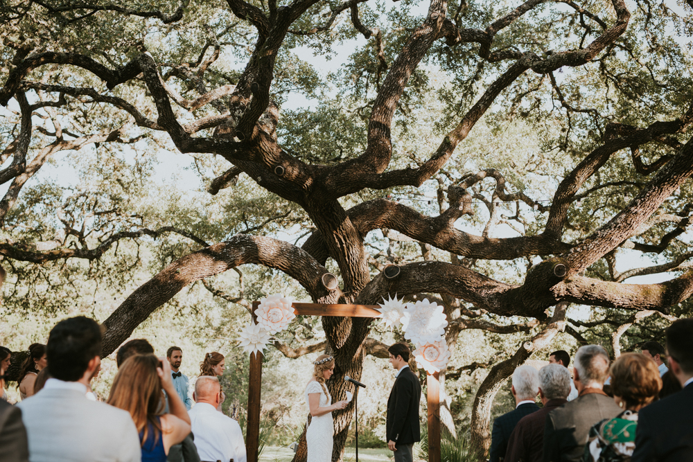 Rustic Ranch Wedding Photography - Diana Ascarrunz Photography - Austin Wedding Photographer-80.jpg
