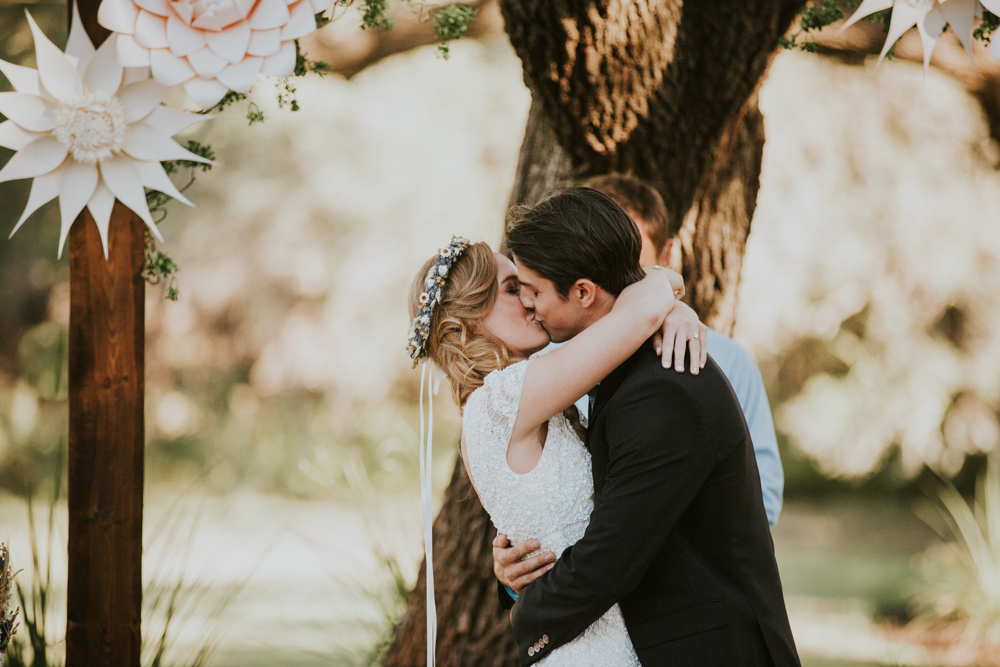 Rustic Ranch Wedding Photography - Diana Ascarrunz Photography - Austin Wedding Photographer-82.jpg
