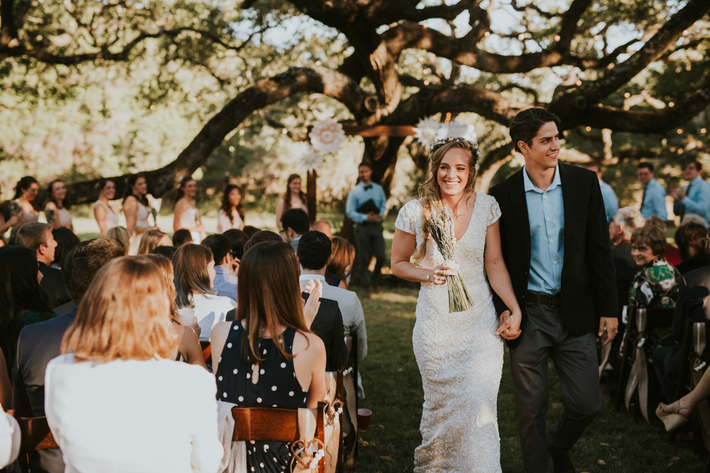 Rustic Ranch Wedding Photography - Diana Ascarrunz Photography - Austin Wedding Photographer-83.jpg