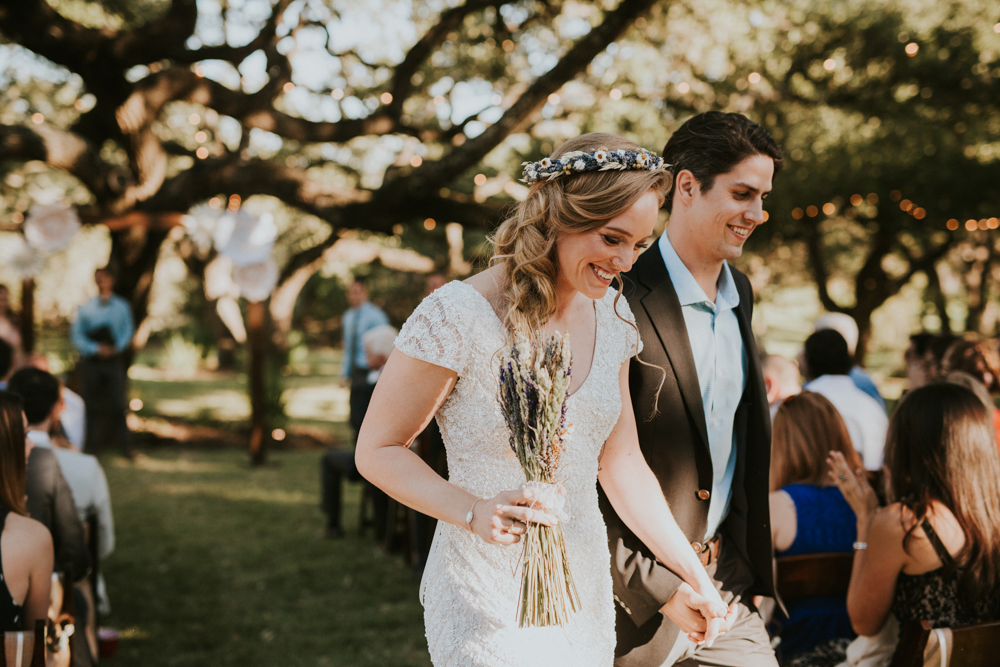 Rustic Ranch Wedding Photography - Diana Ascarrunz Photography - Austin Wedding Photographer-84.jpg