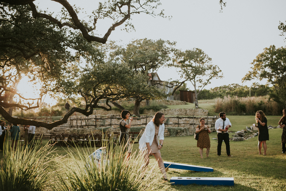 Rustic Ranch Wedding Photography - Diana Ascarrunz Photography - Austin Wedding Photographer-85.jpg