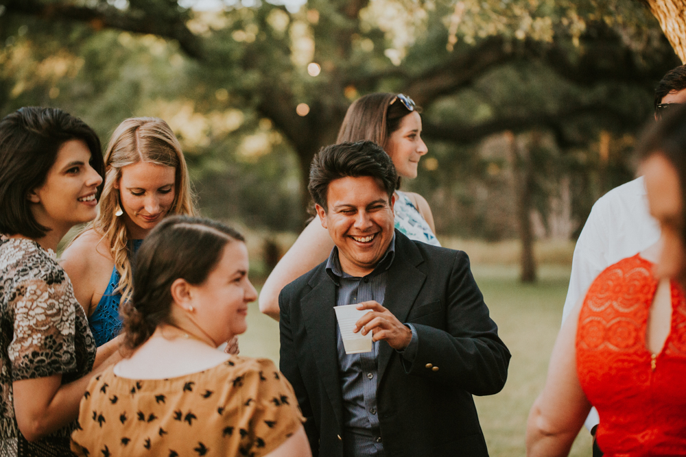 Rustic Ranch Wedding Photography - Diana Ascarrunz Photography - Austin Wedding Photographer-88.jpg