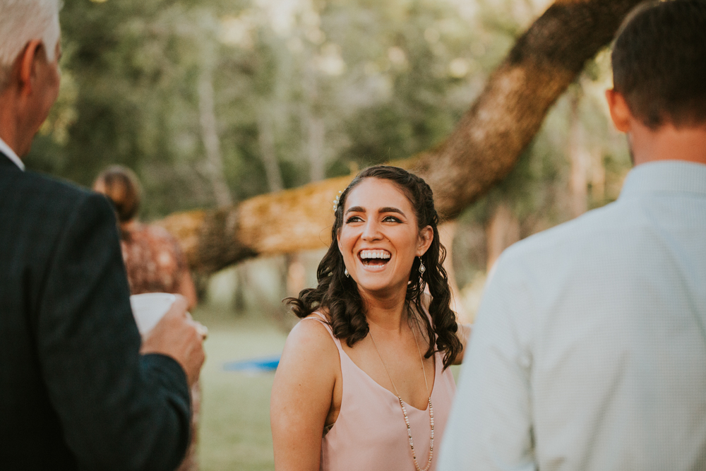 Rustic Ranch Wedding Photography - Diana Ascarrunz Photography - Austin Wedding Photographer-89.jpg