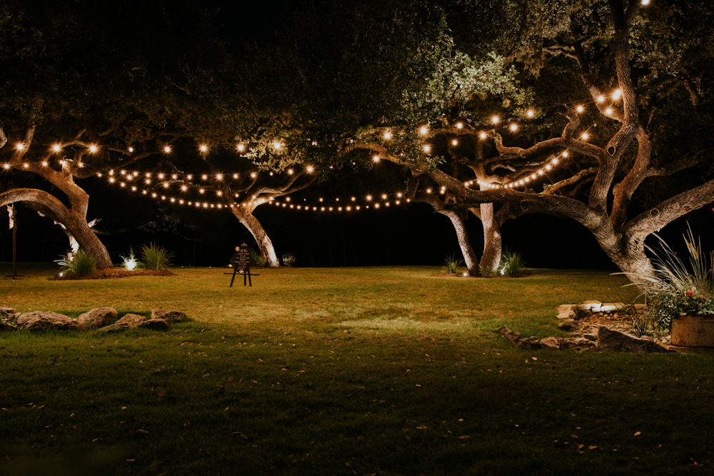 Rustic Ranch Wedding Photography - Diana Ascarrunz Photography - Austin Wedding Photographer-91.jpg