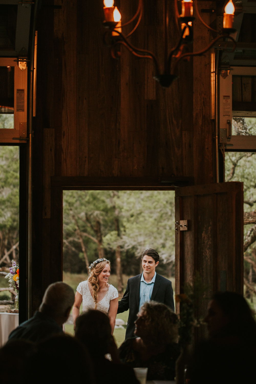 Rustic Ranch Wedding Photography - Diana Ascarrunz Photography - Austin Wedding Photographer-92.jpg