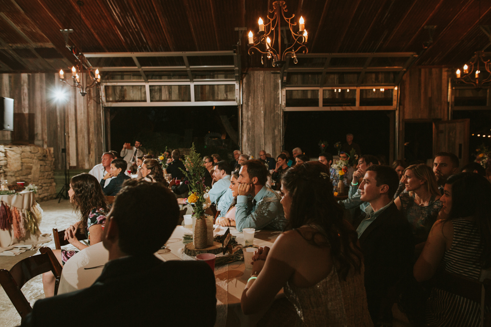 Rustic Ranch Wedding Photography - Diana Ascarrunz Photography - Austin Wedding Photographer-93.jpg