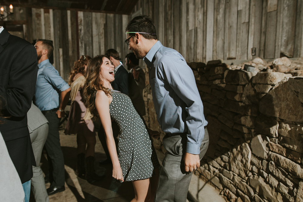 Rustic Ranch Wedding Photography - Diana Ascarrunz Photography - Austin Wedding Photographer-97.jpg